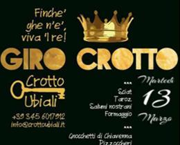 crottoubiali_girocrotto