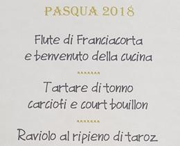 crottoubiali_pasqua